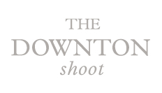 The Dowton Shoot